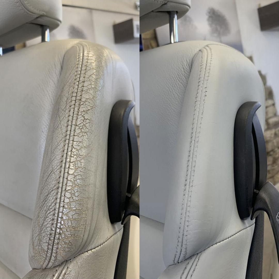 reparieren-KFZ-Landing-Wyen